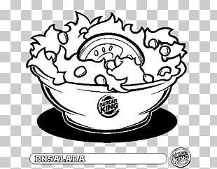 Chicken Salad Potato Salad Roast Chicken Fruit Salad PNG