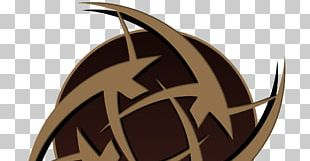Counter-Strike: Global Offensive League Of Legends Championship Series ESL Pro League T-shirt PNG