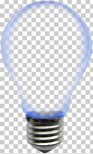 Incandescent Light Bulb Lamp Light Fixture Pendant Light PNG