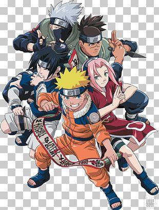 Naruto Uzumaki Hinata Hyuga Naruto: Rise Of A Ninja Kakashi Hatake PNG