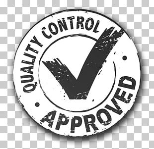 Quality Control Jindalspark Transcore Limited PNG