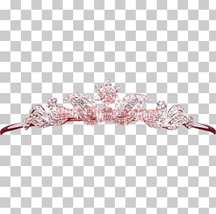 Tiara Jewellery Clothing Accessories Wig Headpiece PNG