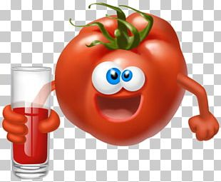 Tomato Juice Vegetable Juice Tomato Sauce PNG