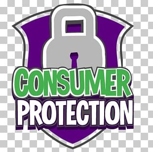 Consumer Protection Product Brand PNG