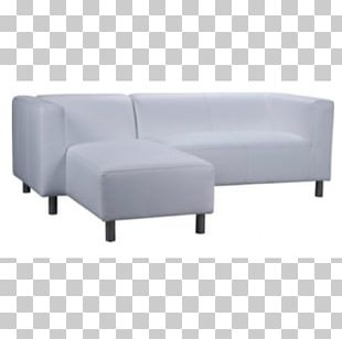 Couch Furniture Chaise Longue Sofa Bed Cushion PNG