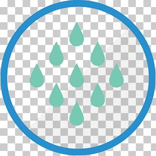 Drinking Water Rainwater Harvesting Water Purification Water Resources PNG