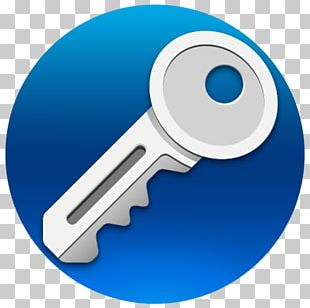 Password Manager Application Software Computer Icons 1Password PNG