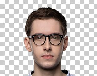 Bjergsen North America League Of Legends Championship Series League Of Legends World Championship Team SoloMid PNG