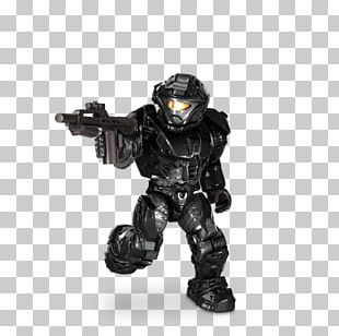Halo 3: ODST Halo Wars Halo 4 Halo: The Master Chief Collection PNG
