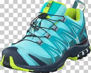 Salomon Group Sneakers Trail Running Shoe Alpine Skiing PNG