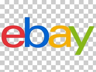 EBay Company Sales Qoo10 Business PNG
