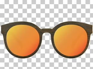 Sunglasses Clothing Accessories Fashion PNG