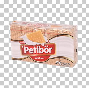 Wafer Product Flavor PNG