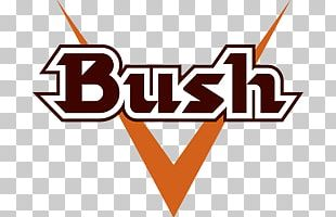 Bush Beer Logo PNG