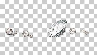 Diamond Brilliant Designer PNG