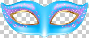 Mask Stock Illustration Mardi Gras PNG