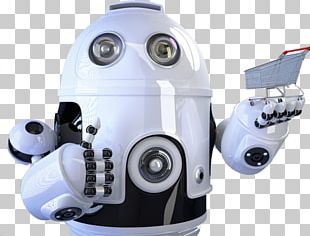 Robot Shutterstock Retail Clipping Path Artificial Intelligence PNG