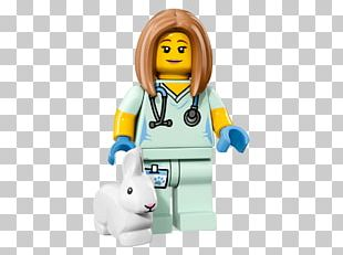 Amazon.com Lego Minifigures Toy PNG