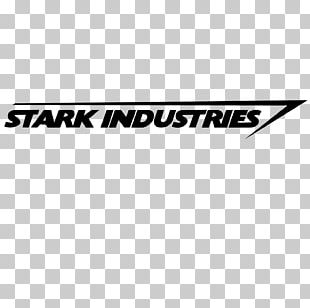 Iron Man Logo Stark Industries Computer Mouse Brand PNG