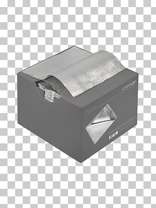Aluminium Foil Silver Kappersgroothandel Koos Van Der Beek PNG