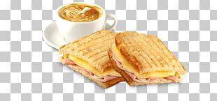 Breakfast Sandwich Open Sandwich Ham And Cheese Sandwich Toast PNG