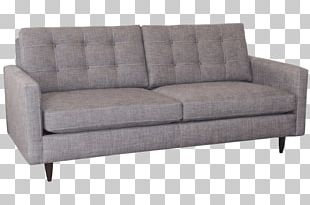 Couch Table Oil Painting Sofa Bed PNG