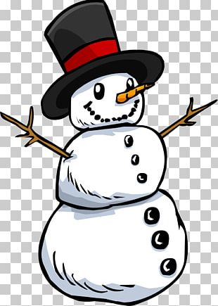 Snowman Computer Icons PNG