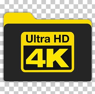 4K Resolution Ultra-high-definition Television Android Video PNG