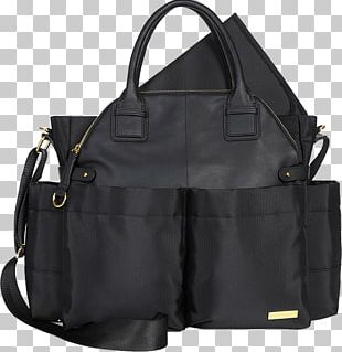 Diaper Bags Skip Hop Greenwich Simply Chic Backpack PNG