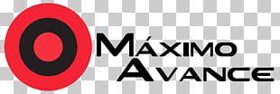 Águilas Blancas IPN American Football New England Patriots Atlanta Falcons Maximo Avance PNG