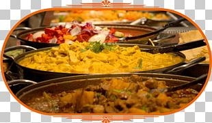 Indian Cuisine Buffet Take-out Vegetarian Cuisine Catering PNG