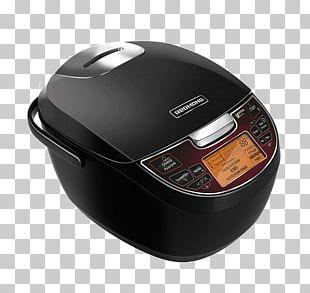 Multicooker Multivarka.pro Ulyanovsk Price Pressure Cooking PNG
