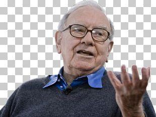 Warren Buffett Multi-level Marketing Businessperson Digital Marketing PNG