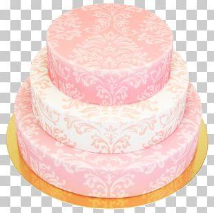 Wedding Cake Torte Cake Decorating Royal Icing Buttercream PNG