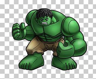 Lego Marvels Avengers Lego Marvel Super Heroes Hulk Iron Man Captain America PNG