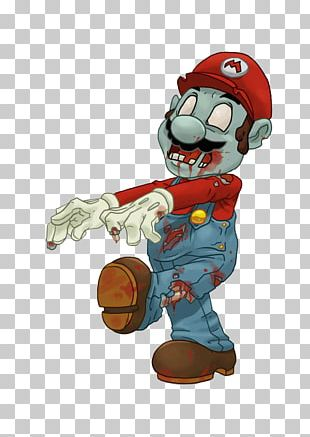 Super Mario Bros. 3 Call Of Duty: Zombies PNG