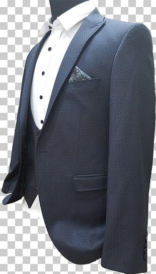 Tuxedo M. Blazer Button Barnes & Noble PNG