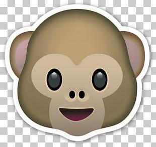 Emoji Sticker Emoticon IPhone Smiley PNG