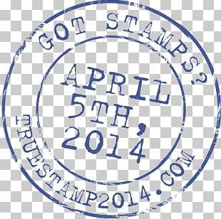 Paper Postage Stamps Rubber Stamp Postage Stamp Design Scrapbooking PNG