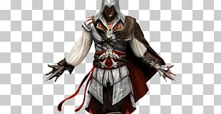 Assassin's Creed III Assassin's Creed: Brotherhood Assassin's Creed IV: Black Flag PNG