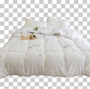 Bed Frame Mattress Pads Bed Skirt Bed Sheets PNG