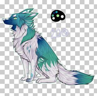 Dog Illustration Animated Cartoon Canidae PNG