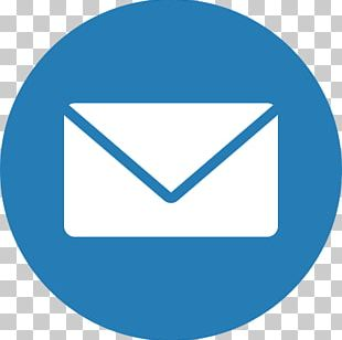 Email Computer Icons Symbol Message Inbox By Gmail PNG