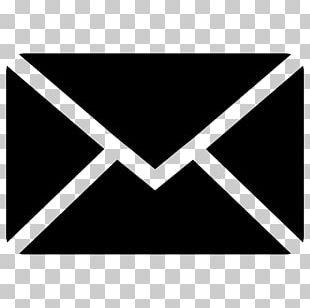 Envelope Mail Postage Stamps Logo PNG