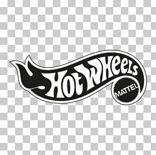 Hot Wheels Logo Encapsulated PostScript PNG