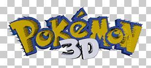 Pokémon Sandshrew YouTube Logo Brand PNG