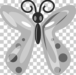 Adobe Illustrator Scalable Graphics Inkscape PNG