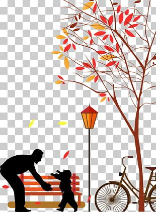 Fathers Day Adobe Illustrator PNG