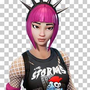 Fortnite Battle Royale Power Chord PlayerUnknown's Battlegrounds Xbox One PNG