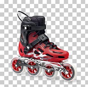 In-Line Skates Roller Skates Roller Skating Rollerblade Inline Skating PNG